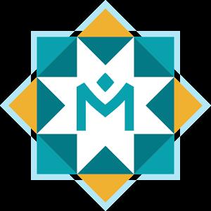 تنزيل اب محل,تحميل اب محل,افضل تطبيق 2017,تطبيق App Mahal