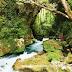 Ηπειρος:Οταν ...ο Θεός ...φτιάχνει γέφυρες...[βίντεο]