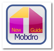 New Mobdro TV 2017 free Guide APK