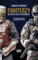 http://www.znak.com.pl/kartoteka,ksiazka,77837,Fighterzy-Najlepsi-polscy-wojownicy