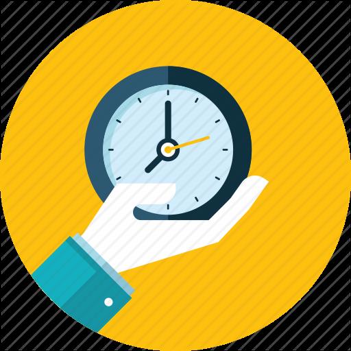 Cara Sikronisasi Otomatis Jam di Komputer Windows dengan Jam Internasional