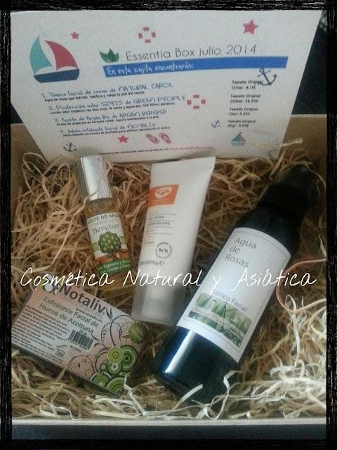 cosmetica-natural-essentia-box-julio
