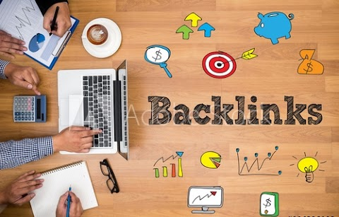Blogs High quality Backlinks kaise banaye 10 important point