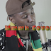 Download | Rayvanny x Willy Paul - Mmmh Cover |Cover By Nizer | Video
