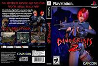 11 Game PS1 Paling Legendaris Sepanjang Masa 9