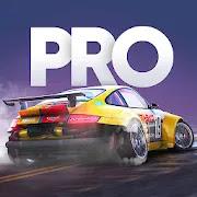 تحميل لعبة Drift Max Pro مهكرة ميديا فاير