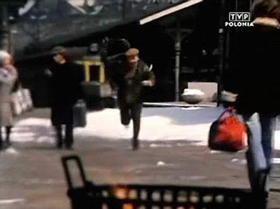 Stan wewnętrzeny (1983)