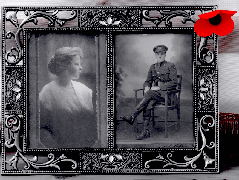 Remembering the 149th Lambton Battalion