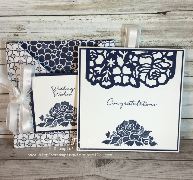 Floral Boutique Suite - Stampin' Up! - Narelle Fasulo - Simply Stamping with Narelle - available here - http://www3.stampinup.com/ECWeb/ItemList.aspx?categoryid=31007&dbwsdemoid=4008228