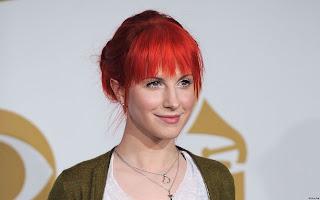 Enam Penyanyi Wanita Rocker Terbaik di Dunia