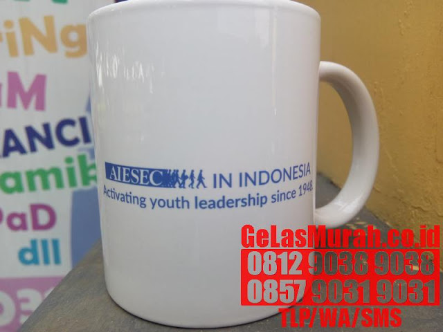 MESIN PIN JAKARTA