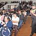 """El programa """"Mi Escuela Segura"""" fomenta un ambiente de seguridad"""