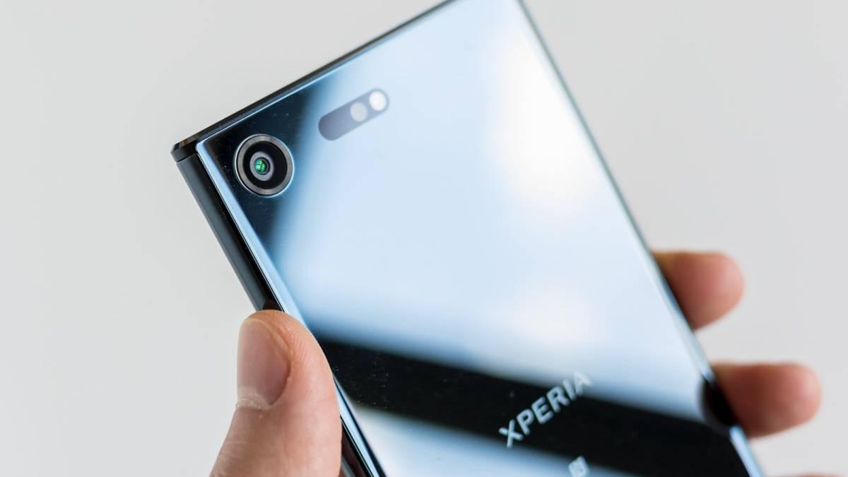 Cinco características que necesitas explorar de las cámaras de los smartphones Xperia