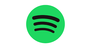Spotify Music APK Download for Android