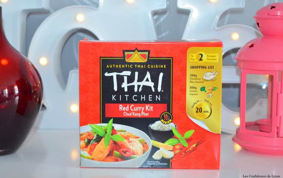 box - box food - box accessible - box qualite