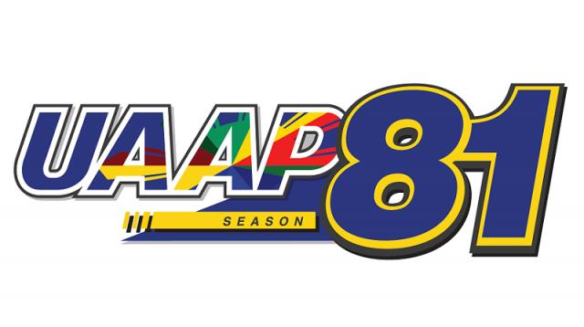 UAAP Men's Basketball Live Streaming Links, Schedule & Standings