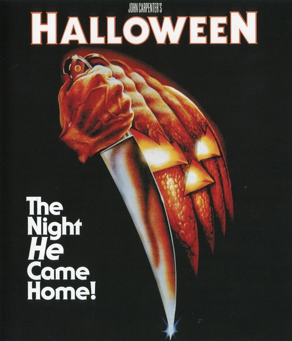 Halloween Resurrection Part 7