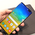 Samsung Galaxy S10 5G  Coming Soon | Lunch | 2019