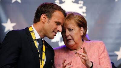 Gouvernement Valls 2 ça va valser ! Macron ne vous offrira pas de macarons...:) - Page 8 5c46ba93488c7b8a2f8b4567