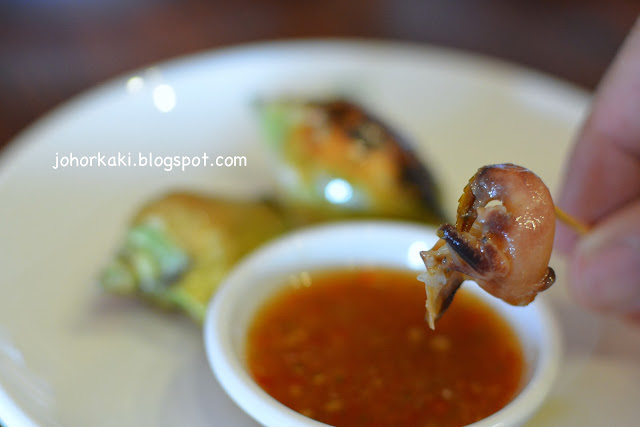 Jade-Garden-Seafood-Restaurant-Sungai-Rengit-Lobster-Pengerang