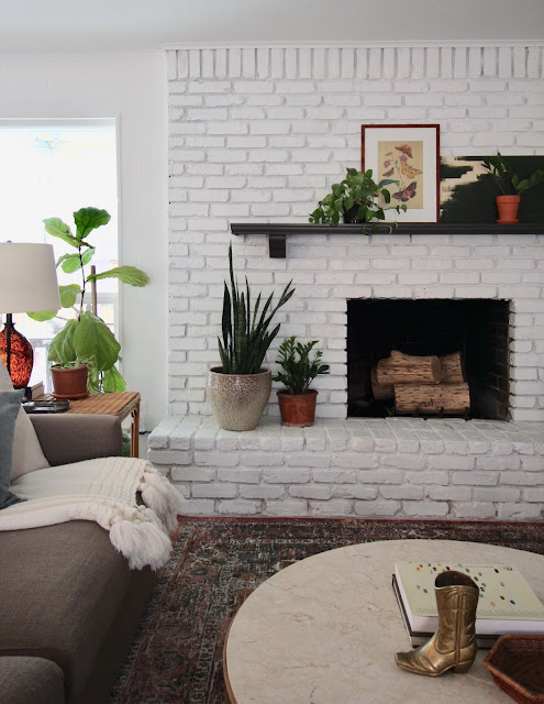 20+ mantel styling Ideas | House Homemade