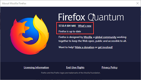 update-mozilla-firefox-browser