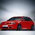 2004 ABT Audi AS400