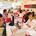 Sản phẩm vay tín chấp Prudential có những ưu điểm gì?