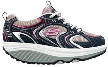 07dda5c95 Nos anos seguintes, além de lançar calçados mais casuais para o dia a dia,  a empresa iniciou uma promoção mais forte e consistente de seus tênis  voltados ...