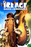 Ice Age 3 Dawn Of The Dinosaurs 2009 720p Hindi BRRip Dual Audio Download