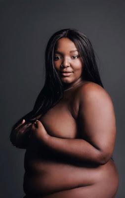 Claudia presecan gymnast nude