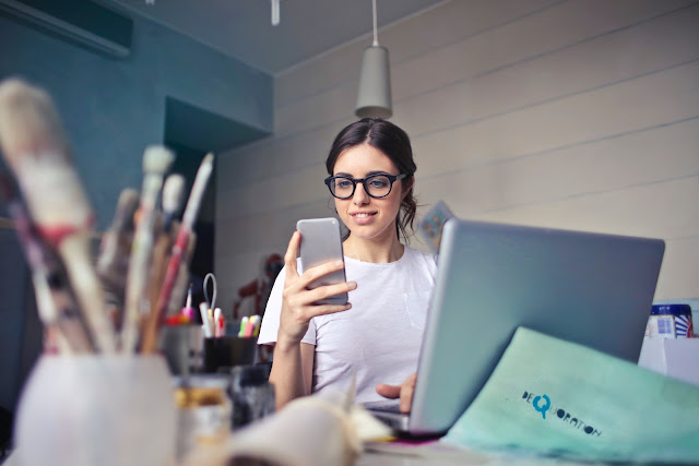 Les grandes tendances de la conception de sites web pour 2019