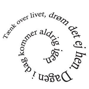 små citater citater om livet: små citater små citater