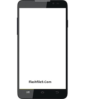 Micromax Q372 Firmware Link Available Hello, friends this post I will share with you latest version Micromax q372 flash file. Before flashing your mobile phone at first backup