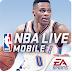 NBA LIVE Mobile v1.2.4