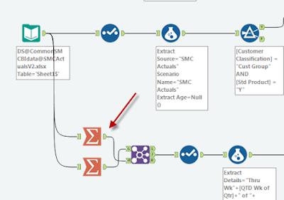 My Data Toolkit Is Happier With Alteryx In It | Pixel Mixer