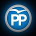 Un juez sitúa al presidente del PP de Palma como artífice de una trama corrupta al servicio del PP