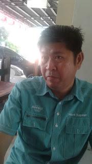 Herker Sambut Positif Keputusan KPU Sulut