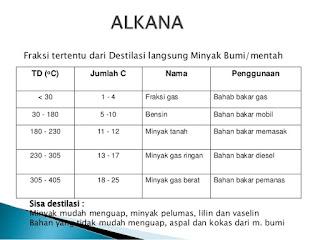 alkana-www.healthnote25.com