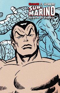 http://www.nuevavalquirias.com/namor-el-hombre-submarino-marvel-limited-edition-comic-comprar.html