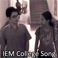 IEM College Song - Kolkata