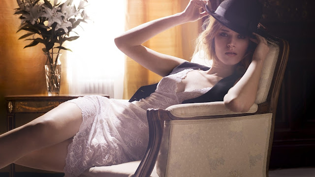 girls-and-model-with-hat-hd-wallpaper
