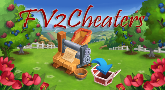Farmville  Crafting Beads Cheat