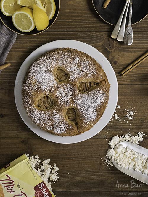 pear-cinnamon-lemon-gluten-free-cake1