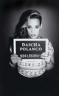 http://cinemania.es/blogs/detalle/22248/entrevista-dascha-polanco-orange-is-the-new-black