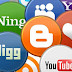 What Is Social bookmarking sites? SEO Tips And Tricks | Promote Your Sites