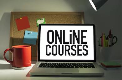 Học Forex Online