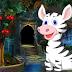 Games4King - Puny Zebra Rescue
