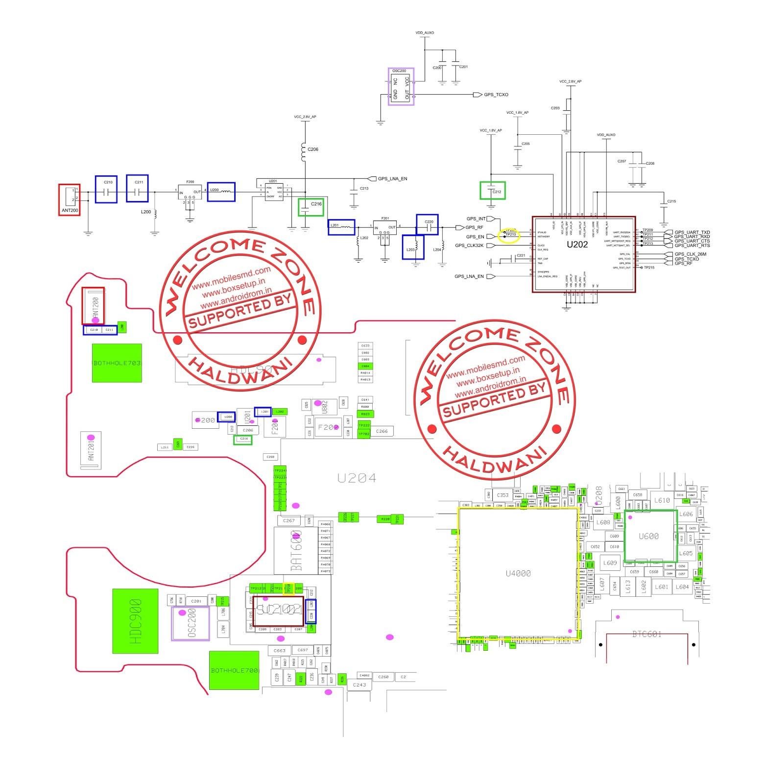 note 3 circuit diagram search wiring diagram galaxy note 3 block diagram [ 1562 x 1600 Pixel ]