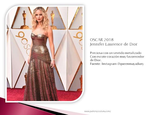 www.patronycostura.com/vestidos-de-los-oscar-2018.html